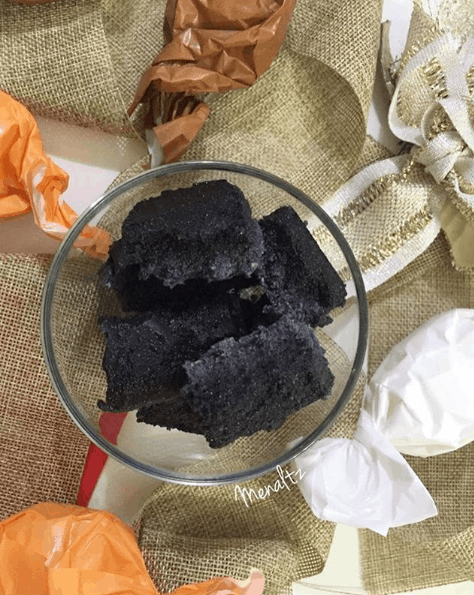 carbone befana