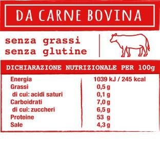 estrattobrodocarne_nutritional_312x280