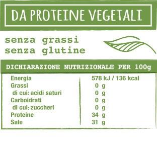 estrattobrodovegetale_nutritional_312x280