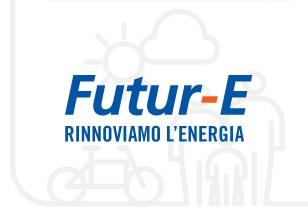 futur-e_enelit