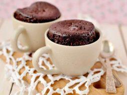 mug-cake-cioccolato