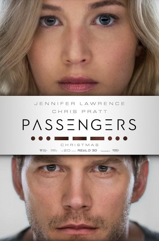 passengers-locandina