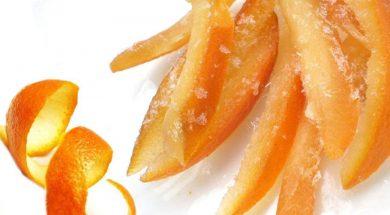 scorza-d-arancia-candita