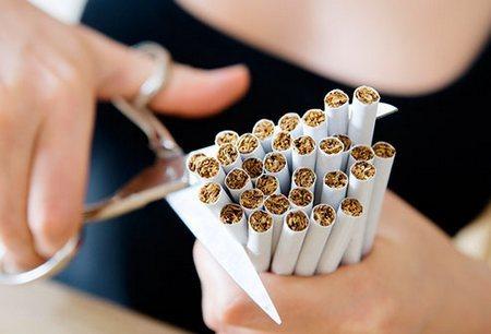 smettere-di-fumae-51