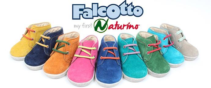 157-scarpe-naturino