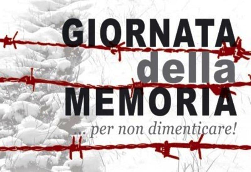 giornata-della-memoria-2013