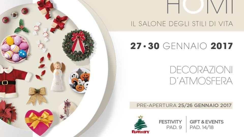 homi-milano-gennaio-2017-eventi-date-info_1_0