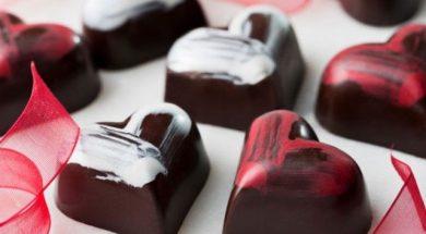 Cioccolatini-di-San-Valentino-cookie-box