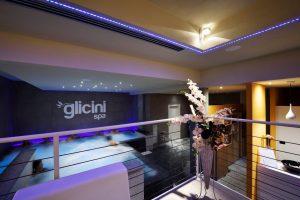 glicini-village-8