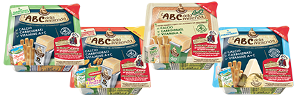 abc-snack-packs