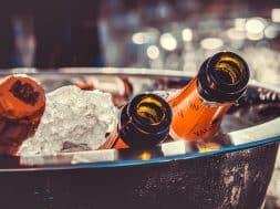 champagne-3515140_960_720