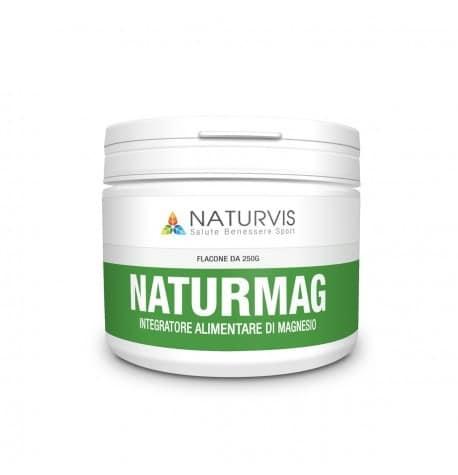 integratori-magnesio-naturmag