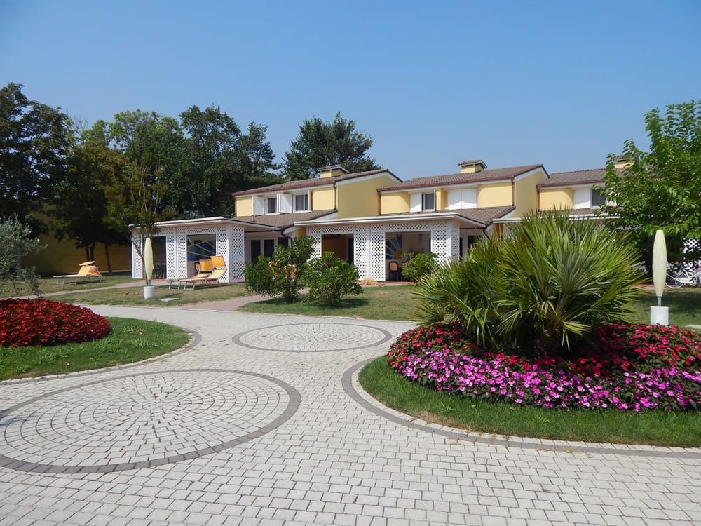 apart-hotel-piazzetta-5