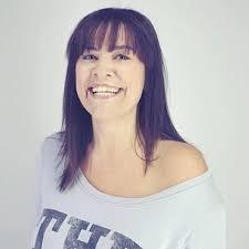 Miriam Bonizzi