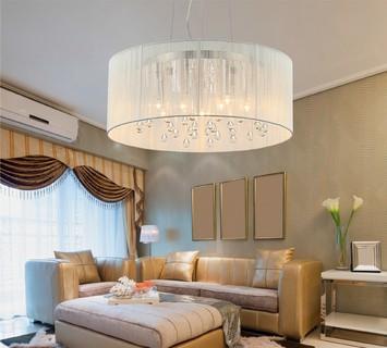 duzzle-lampada-sospensione-artemida-bianca-ambientata