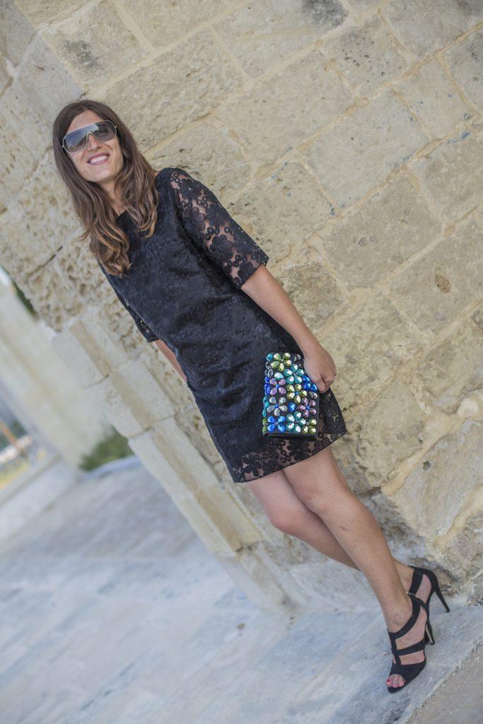 Emilia&Salento effetto moda