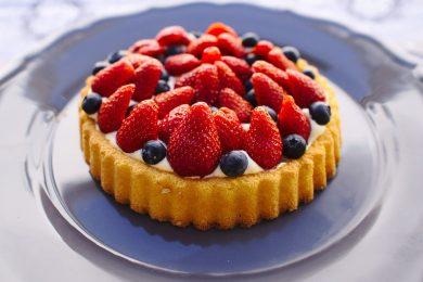 torta-californiana
