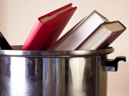 libri-di-cucina