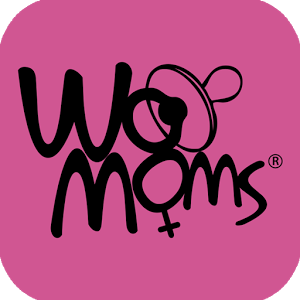 app womoms