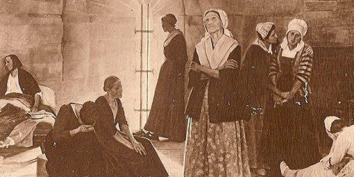 les-prisonnieres-d-apres-une-oeuvre-de-jeanne-lombard-1907_281470_510x255