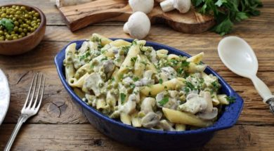 receta-de-pasta-al-curry-con-nata-655×368