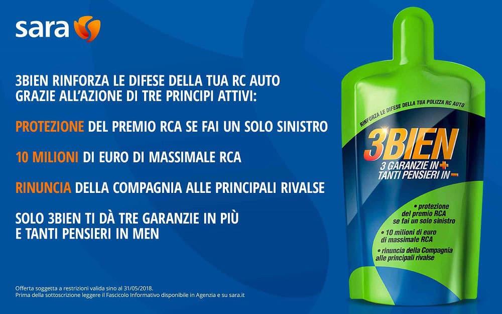 formula 3BIEN