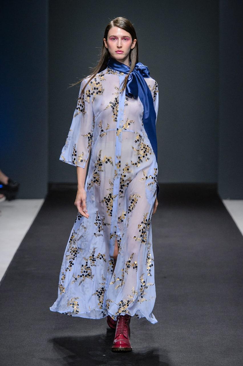 Morfosis-SS18-Fashion-Show_00022105