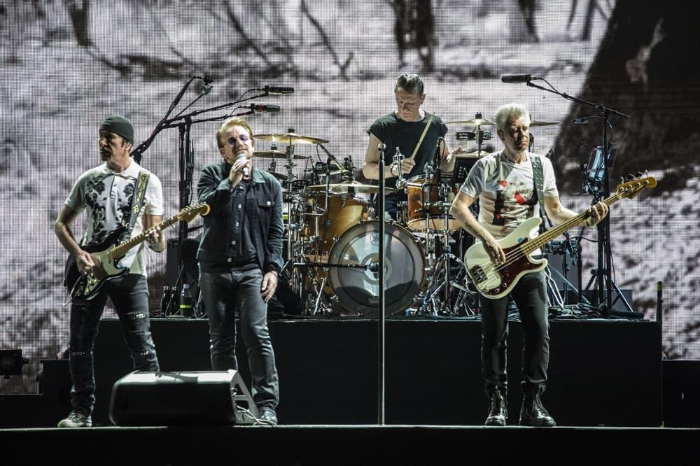 U2-Roma-2017-foto-concerto-15-luglio