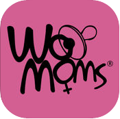 WoMoms® | Social Magazine of Women and Moms since 2013