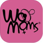 Scarica l'applicazione di WoMoms