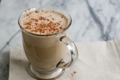 spumonealcaffè-con-il-bimby