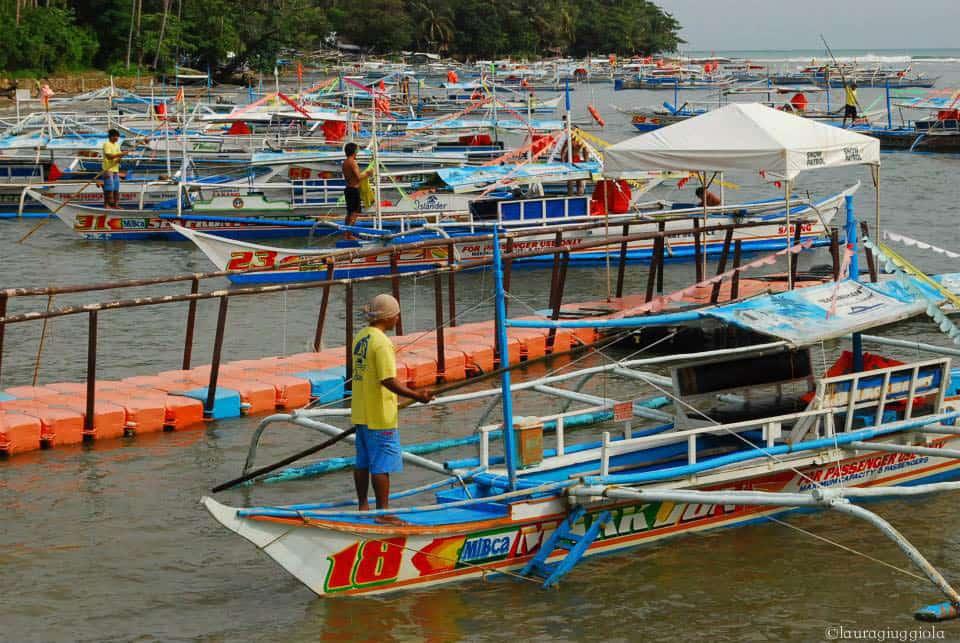 barca Tai