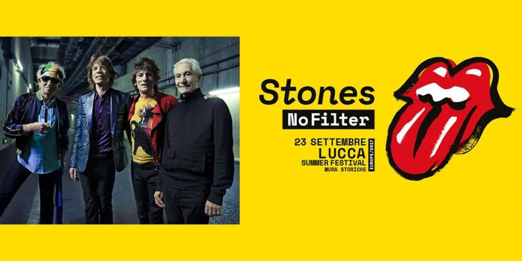 The_Rolling_Stones_in-Lucca-1024×512