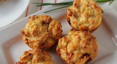 muffin-pomodori