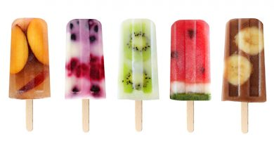 popsicles_resized