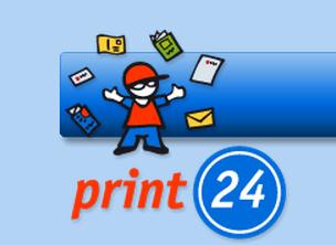 WoMoms e Print24