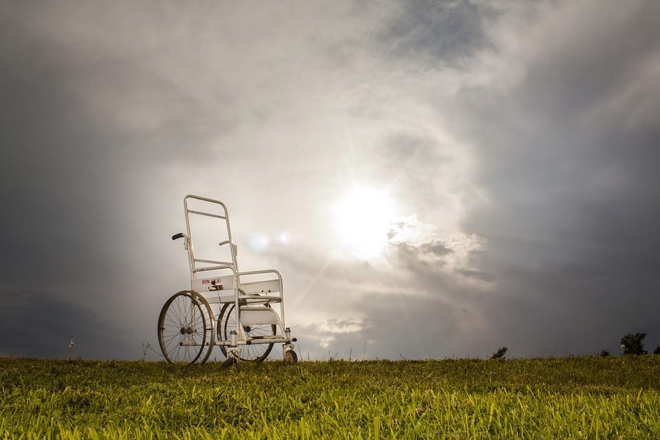 wheelchair-2322783_960_720