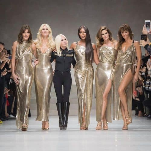 Milano Fashion Week: gli highlights di TheGreatestPresent