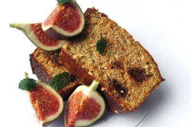 torta-fichi