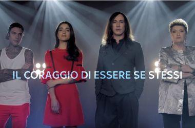 x-factor-italia-2017-giudici-promo