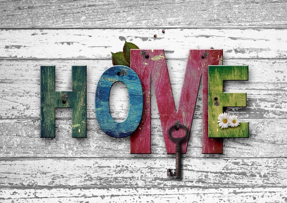 Idee e consigli per trasformare casa