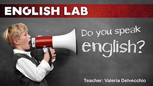 English Lab