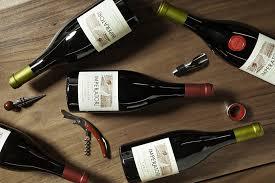 Alla scoperta dei vini romani con la Cantina Imperatori