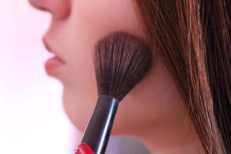 trucco ideale