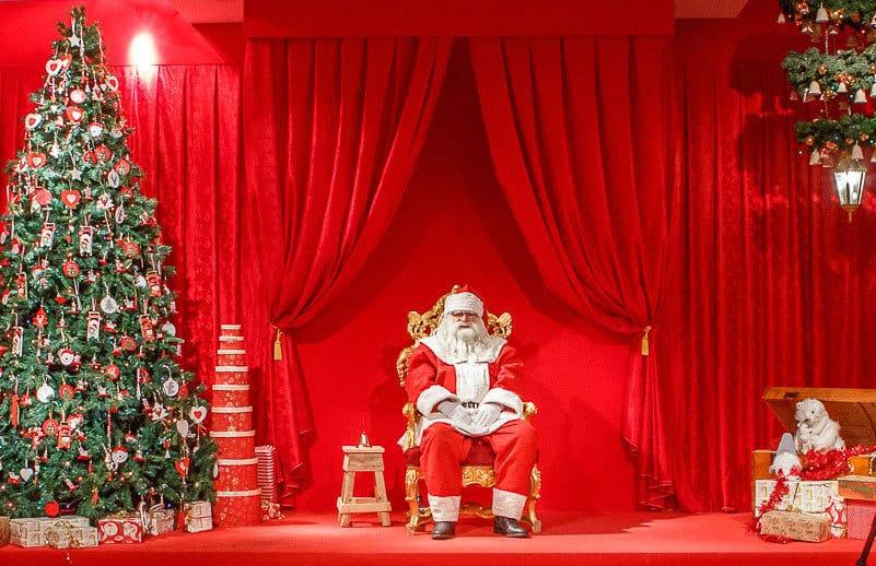 Natale di Montepulciano,
