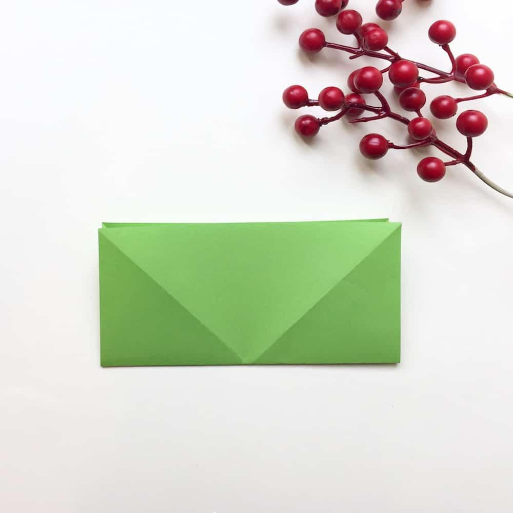 albero-natale-origami