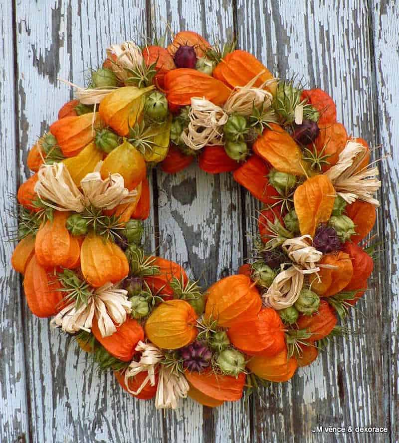 decorazioni-casa-autunno