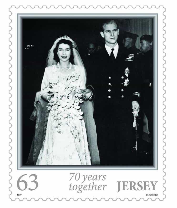 Un matrimonio lungo 70 anni