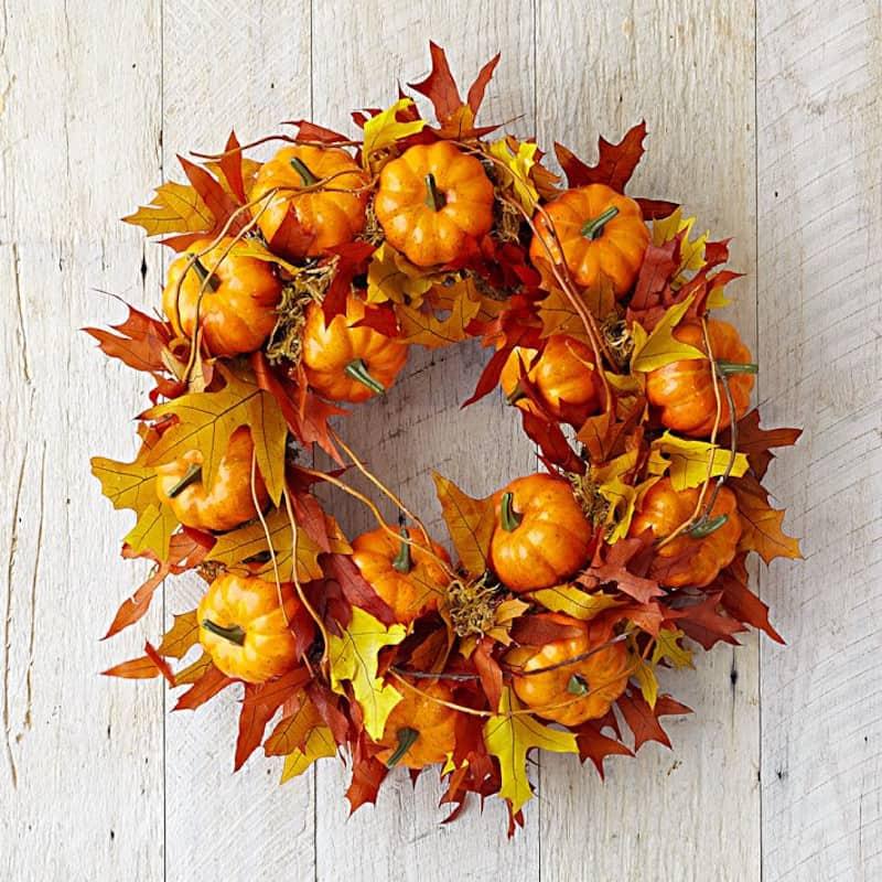 ghirlanda-autunno-diy