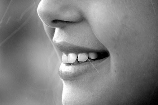Lavaggi nasali: come  si fanno